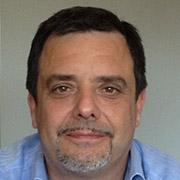 Dr. Carlo Barbati - - Caraxe centro di psicoterapia e psicologia territoriale