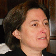 Elvira Battista - Caraxe centro di psicoterapia e psicologia territoriale
