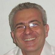 Massimo Di Roberto - Caraxe centro di psicoterapia e psicologia territoriale
