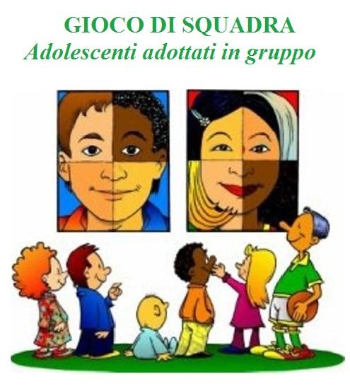 Puzzle_adozione_adolescenti
