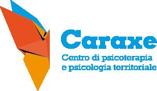 caraxe_logo