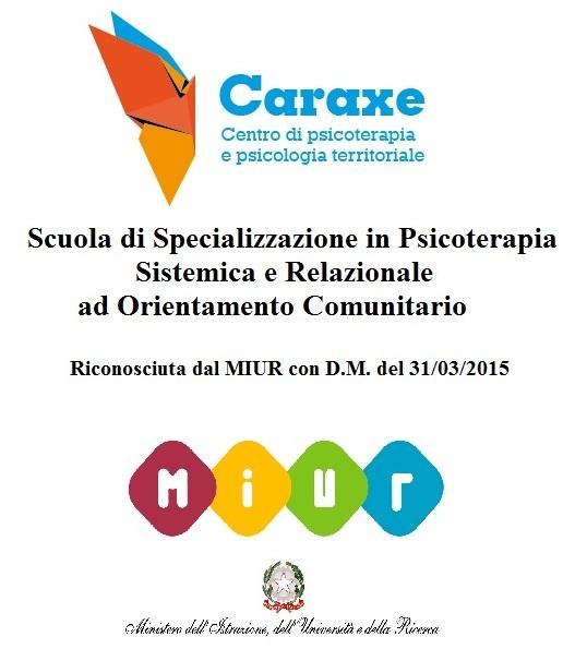 caraxe_scuola.sito